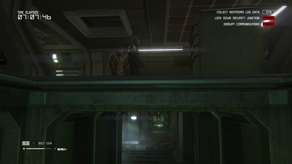 alienlockdown01