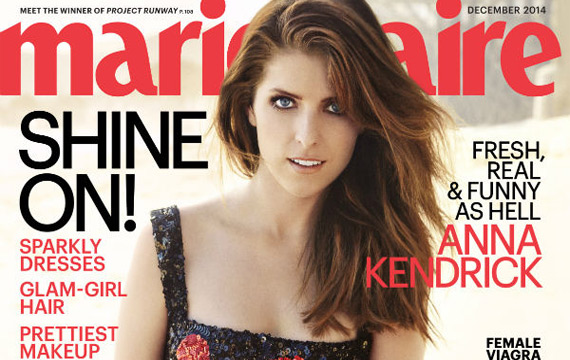 Anna-Kendrick-Marie-Claire