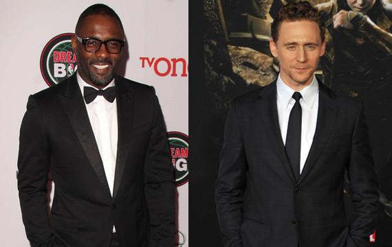 Idris-Elba-Tom-Hiddleston