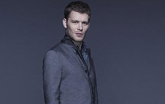 Joseph Morgan Teases 'The Originals' Mid-Season Finale