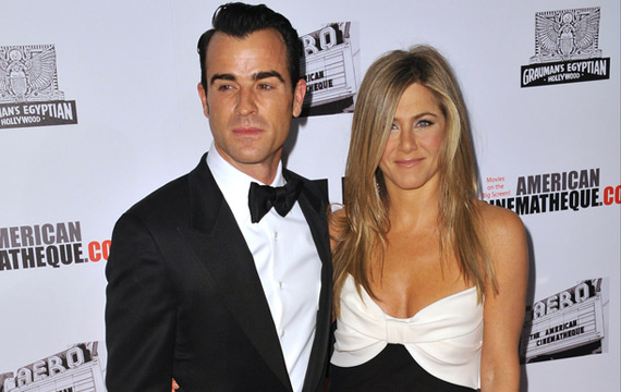 Justin-Theroux