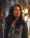 Pictured: Sonja Sohn as Lenore Photo Credit: Richard Ducree/The CW