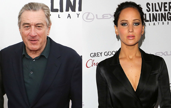 Robert-De-Niro-Jennifer-Lawrence