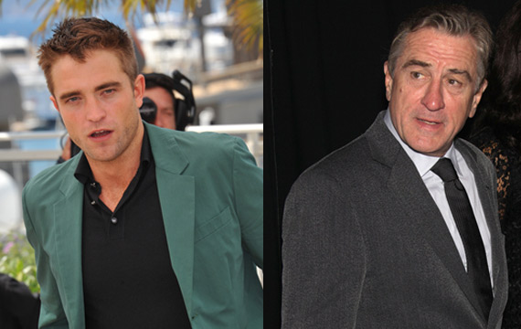 Robert-DeNiro-Robert-Pattinson