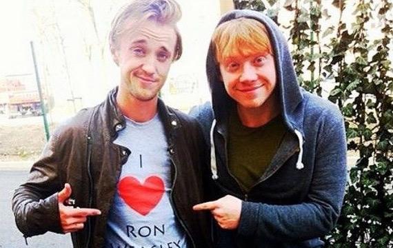 Rupert-Grint-Tom-Felton