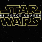 'Star Wars: Episode VII' Is Fans' Most Anticipated Film of 2015