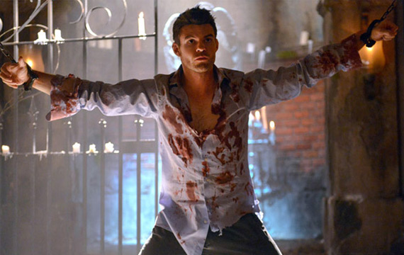 The-Originals-2.06