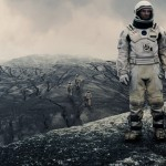 New Contest: 'Interstellar' Prize Pack