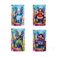 Disney Pirate Fairies