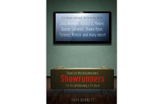 Showrunners