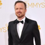 Aaron Paul Creates 'Breaking Bad' Inspired App