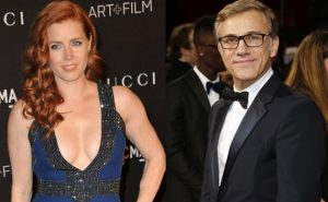 Amy-Adams-Christoph-Waltz