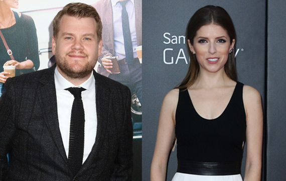 Anna-Kendrick-James-Corden