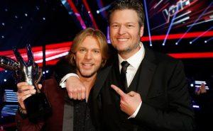 Blake-Shelton-Craig-Wayne-Boyd