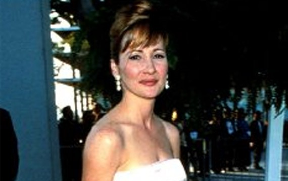 Christine-Cavanaugh