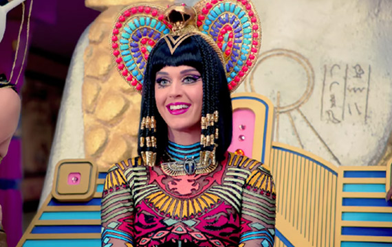 Dark-Horse-Katy-Perry