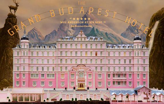 Grand-Budapest-Hotel