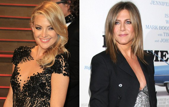Kate-Hudson-Jennifer-Aniston
