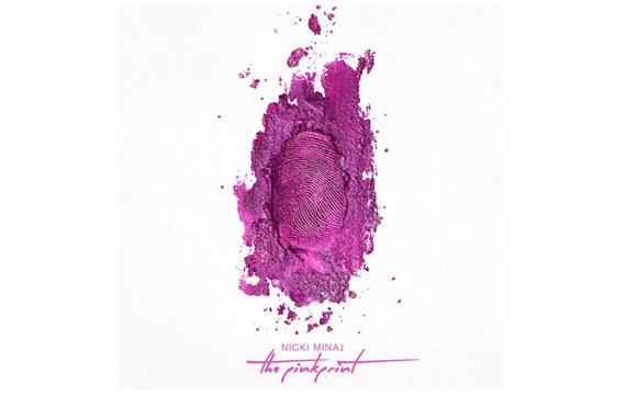 Nicki Minaj Was Nervous About Reaction to Vulnerable Side Displayed in 'Pinkprint'