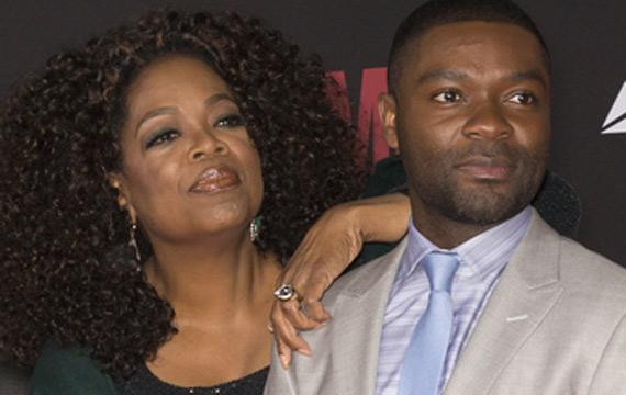 Oprah-and-David