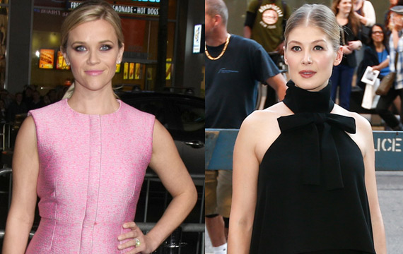 Reese-Witherspoon-Rosamund-Pike