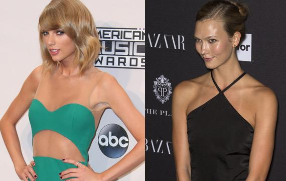 Taylor-Swift-Karlie-Kloss