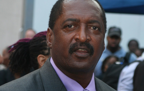 matthew-knowles