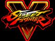 rp_sfv-logo.png