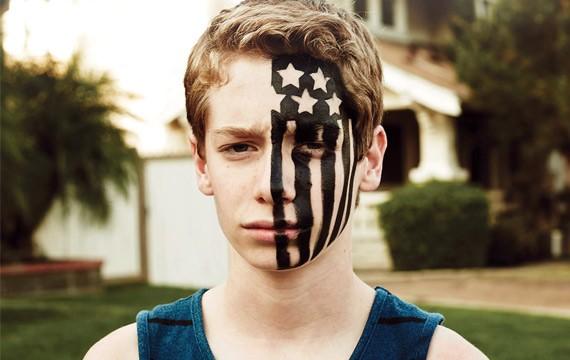 American-Beauty-American-Psycho
