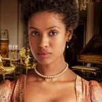 'Belle' Leads Britain's National Film Awards Nominations