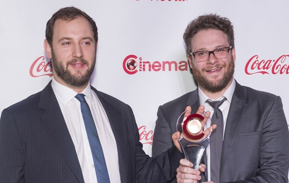 Evan-Goldberg-Seth-Rogen
