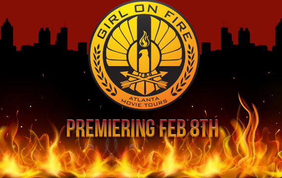 Girl-on-Fire-Tour