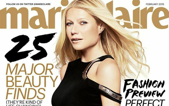 Gwyneth-Paltrow-Marie-Claire