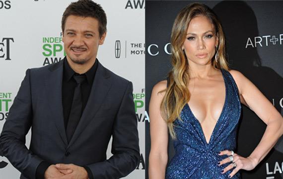 Jeremy-Renner-Jennifer-Lopez