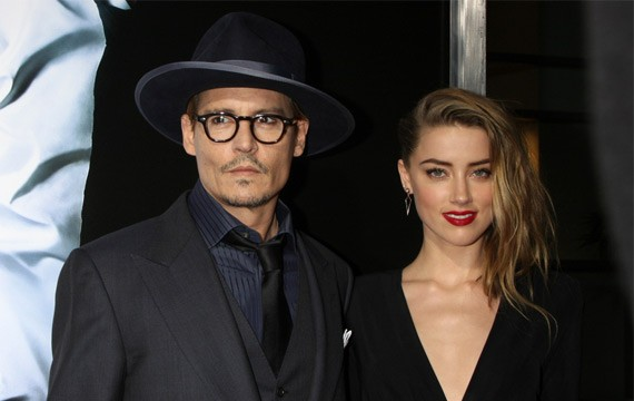 Johnny-Depp-Amber-Heard