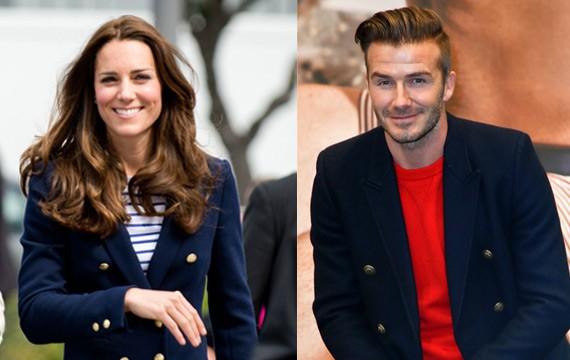 Kate-Middleton-David-Beckham