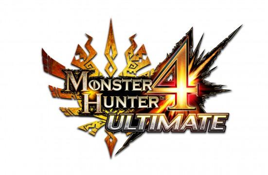 MH4U_logo_fix0127-W