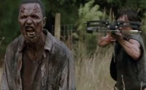 The-Walking-Dead-S5