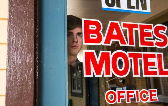 Bates-Motel-Season-3