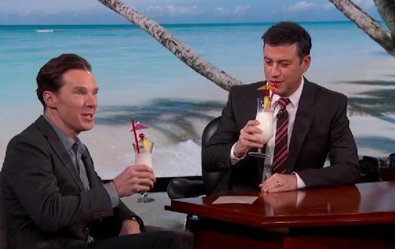 Benedict-Cumberbatch-Jimmy-Kimmel