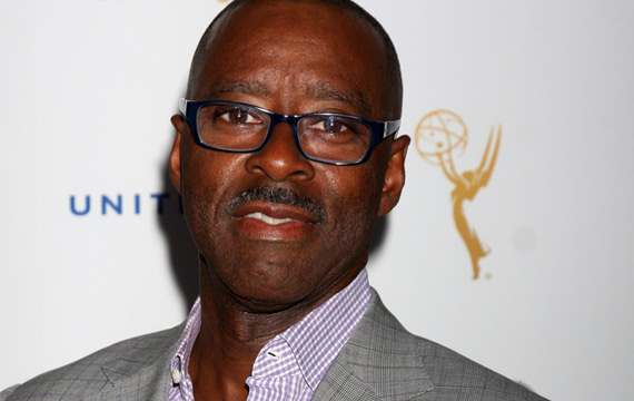 Courtney-B.-Vance