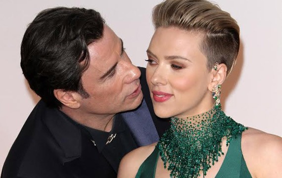John-Travolta-Scarlett-Johansson