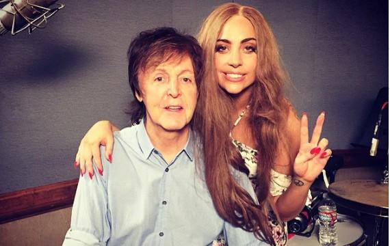 Lady-Gaga-Paul-McCartney