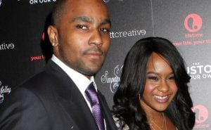 Nick-Gordon-Bobbi-Kristina