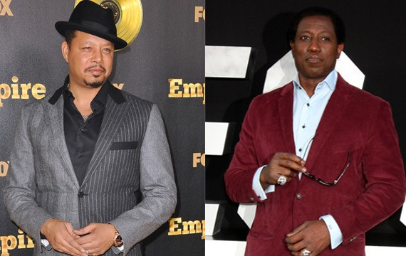 Terrence-Howard-Wesley-Snipes