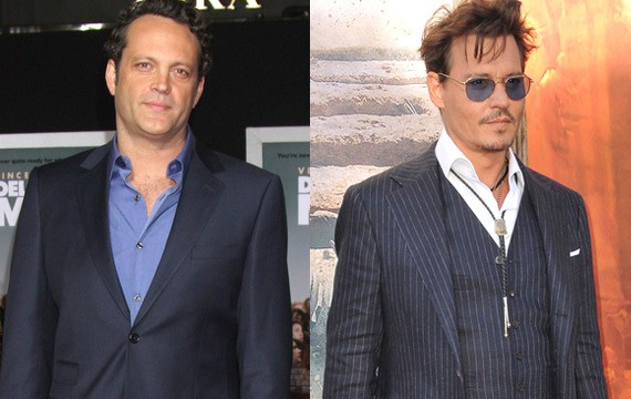 Vince-Vaughn-Johnny-Depp