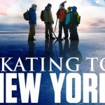 New Contest: 'Skating to New York' DVDs