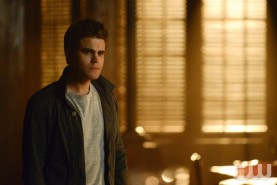 Pictured: Paul Wesley as Stefan Photo Credit: Guy D'Alema/ The CW