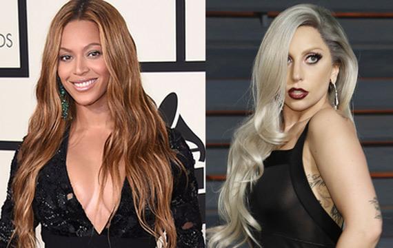 Beyonce-Lady-Gaga