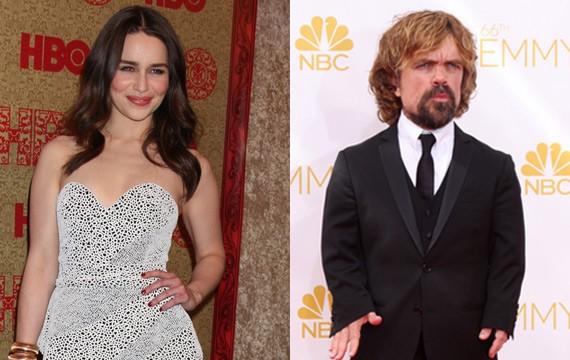 Emilia-Clarke-Peter-Dinklage